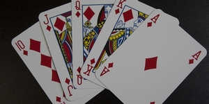 read about Promo Judi Poker dimana-mana