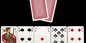 read about Pengalaman hidup seorang Master Judi Poker