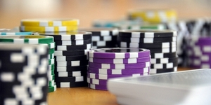 read about Windewa Poker merupakan situs judi poker terjamin dan teraman