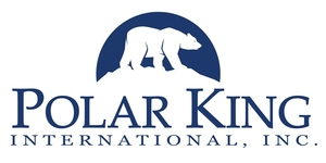 read about Polar King International, Inc. Will be Showcasing Outdoor Walk-in