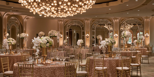 read about Who Else Wants To Know the Mystery behind Wedding Reception in Sydney?
