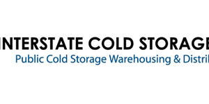 read about Interstate Cold Storage, Inc. to Attend the National Frozen