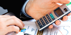 read about Ease Out Your Upcoming Tax Season with Professional Tax Advisor in USA