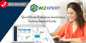 read about Quickbooks Enterprise Support