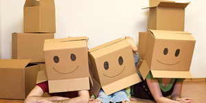 read about The Untold Secrets Of Successful Moving