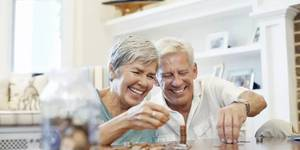 read about Finding the Right Payday Loan for Seniors