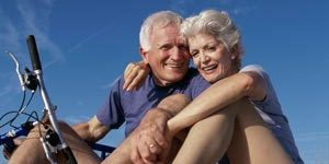 read about Tips for Singles Over 50 to Overcome Dating Anxiety