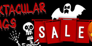 read about Avoid Scary prices: Save on Halloween Shopping with coupons