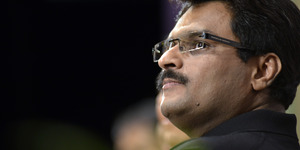 read about This is how NSEL case is affecting Jignesh Shah