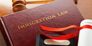 read about Migration Agent Perth WA: How to Move to Australia