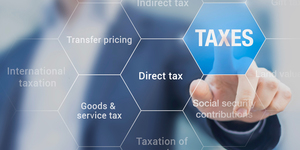 read about Making the Study of Taxation Interesting via Help of Best Brisbane Tax