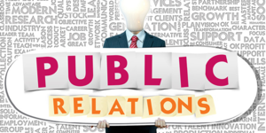 read about Advantage Of Public Relations Over Media Advertising