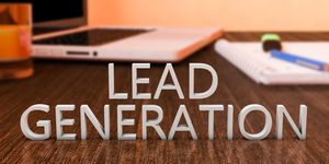 read about The Benefits of Organic lead Generation Company.