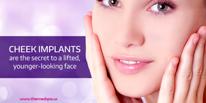 read about Removal of excess Cheek Fat by Cheek reduction