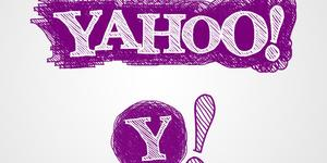 read about How To Contact Yahoo Live Chat Support?