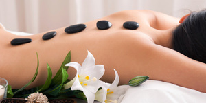 read about Why Should Everyone Get Massage?