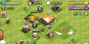 Proof That Clash of Clans Hack Really Works