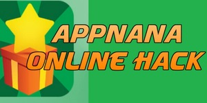Can You Really Find AppNana Hack (on the Web)?