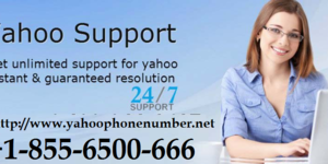 read about      How to Find Missing Email in Yahoo!