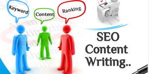 5 benefits of hiring content writing services