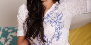read about Fly With High Spirit of Excitement with Escorts in Chennai