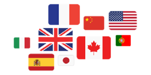 read about THE 10 ESSENTIAL ELEMENTS OF MULTILINGUAL TRAVEL WEBSITES