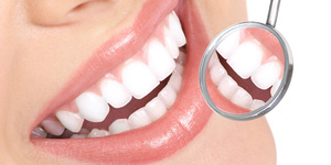 read about 3 Basic Concepts And Techniques Of Dental Implants