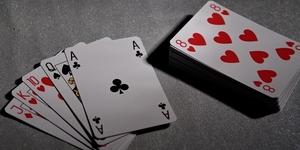 read about 588pokernet situs judi poker profesional