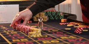 read about Judi Poker Tahap Internasional hanya di judipoker588