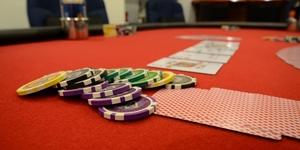 read about Permainan Judi Poker dengan pemain yang banyak di wdewacom
