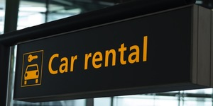 read about 6 ways to fund your car rental startup