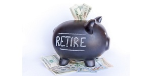 read about 3 Tips to Help You on Your Retirement Budget