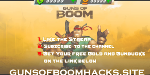 read about guns of boom hack live