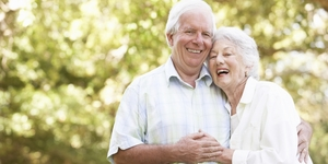read about How to Make Senior Living Safer