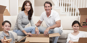 read about Know How to Pick up The Best Among Arlington Moving Companies