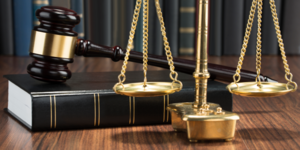 read about You Have Been Summoned To Court: Now What?