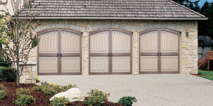 read about Why Do You Consider Garage Doors Repair in Virginia?