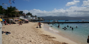 read about  Excursion In Jamaica Montego Bay