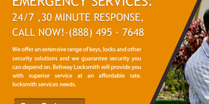 read about How A Professional Automotive Locksmith In Washington DC Can Help You?