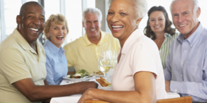 read about 5 Benefits Of Using A Home Care Nurse