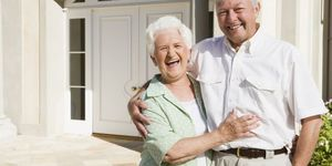 read about Factors To Consider Choosing A Retirement Community