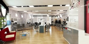 read about How To Choose Salon And Spa Equipment
