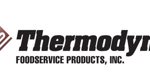 read about Thermodyne Foodservice Products, Inc. to Attend the Long John Silver's