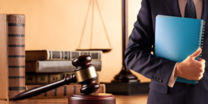 read about 4 Benefits Of Using Legal Case Management Software