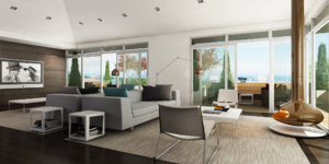 read about 5 Top Benefits Of Owning A Luxury Condo