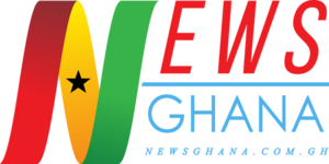 read about Ghana Sports News The Best News Channel for you to get Ghana Sports