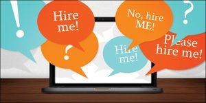 read about Why Should You Hire Freelance Talent through an Online Marketplace?