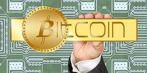 read about Excellent Ways To Make Money With BitCoin
