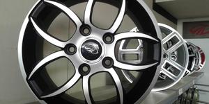 read about Buying Alloy Wheels Must-Knows