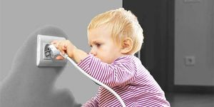 read about Preparing the kids about fire safety helps in the long run